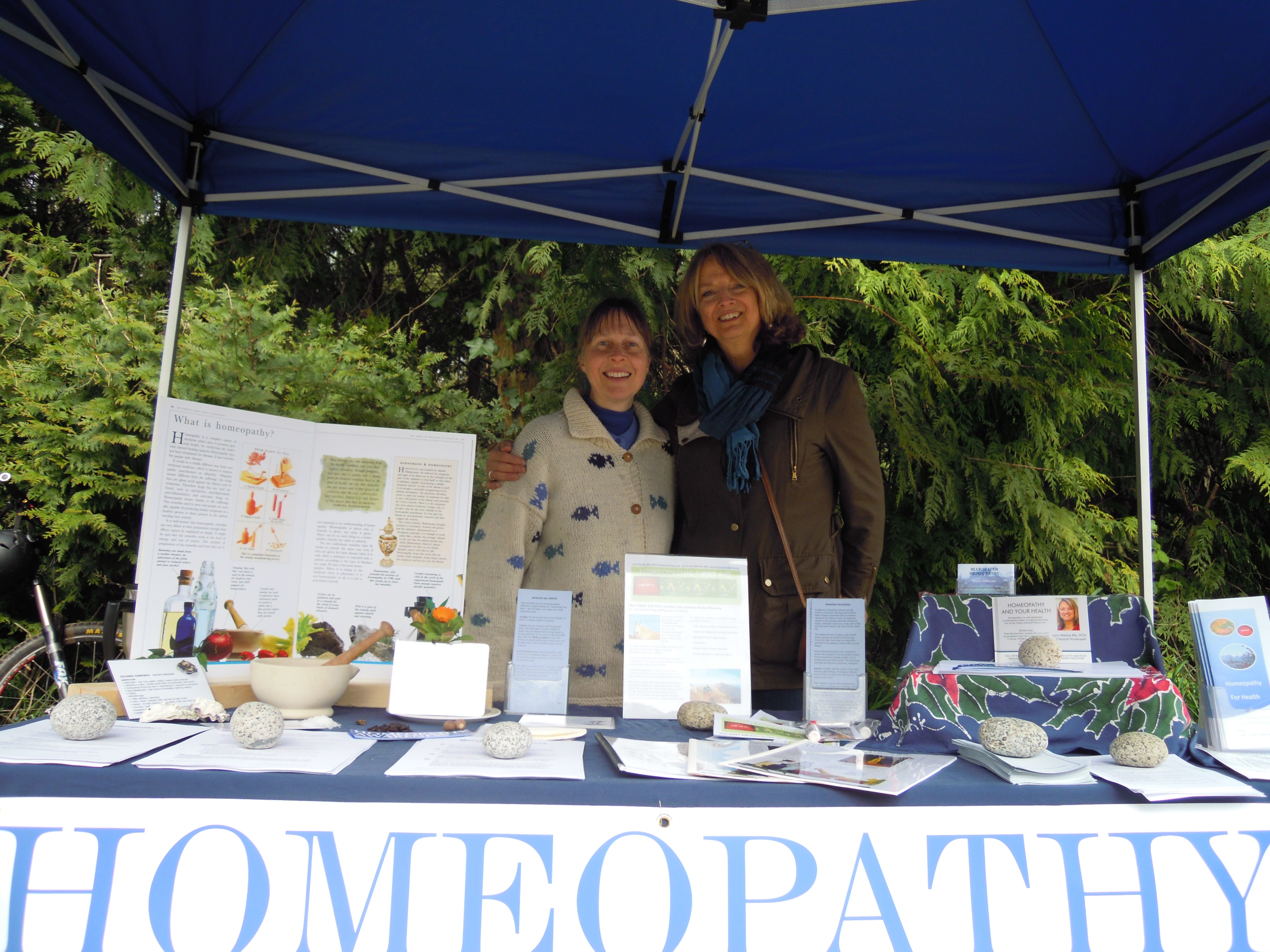 School of Homeopathy Courses