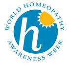 Homeopathy - Wikipedia